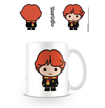 Harry Potter Tasse Kawaii Ron Weasley