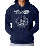 Sweatshirt Guardians of the Galaxy 264309