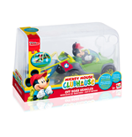Spielzeug Mickey Mouse 264335