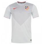 Trikot Atletico Madrid 2014-2015 Away