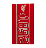 Handtuch Liverpool FC