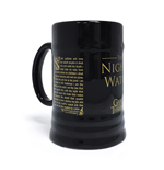 Tasse Game of Thrones  264411