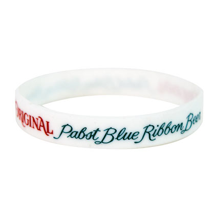 Armband Pabst Blue Ribbon