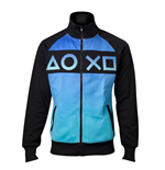 Jacke PlayStation 264732