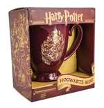 Tasse Harry Potter  264769