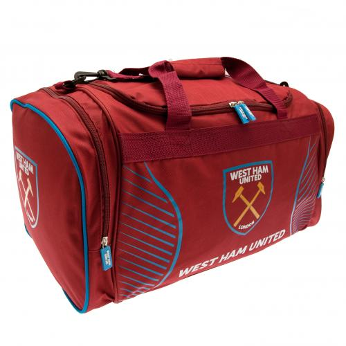 Reisetasche West Ham United 264807