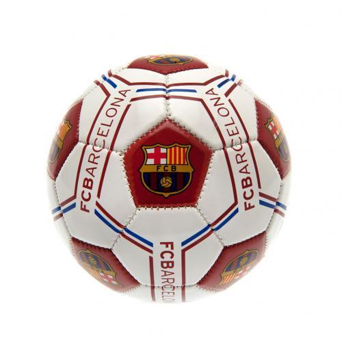 fussball barcelona