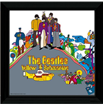 Kunstdruck Beatles 264956