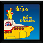 Kunstdruck Beatles 264957