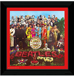 Kunstdruck Beatles 264958