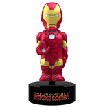 Actionfigur Iron Man 264977