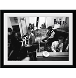 Kunstdruck Beatles 265186