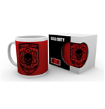 Tasse Call Of Duty  265196