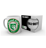 Tasse Call Of Duty  265198