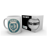 Tasse Call Of Duty  265201