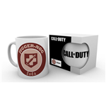 Tasse Call Of Duty