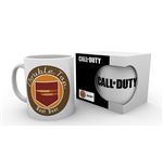 Tasse Call Of Duty  265207