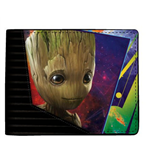 Geldbeutel Guardians of the Galaxy 265470