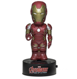 Actionfigur The Avengers 265495