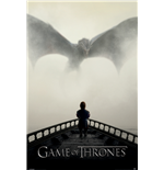 Poster Game of Thrones  265535