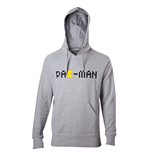 Sweatshirt Pac-Man 265865