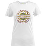 T-Shirt Beatles 265933
