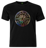T-Shirt Beatles 265937