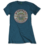 T-Shirt Beatles 265940