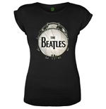 T-Shirt Beatles 265950