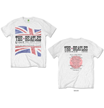 T-Shirt Beatles 265956