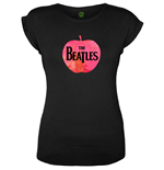 T-Shirt Beatles 265959