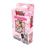 Brettspiel Cardfight!!Vanguard 265992