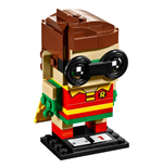 LEGO® BrickHeadz The LEGO® Batman Movie™ Robin™