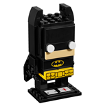 LEGO® BrickHeadz The LEGO® Batman Movie™ Batman™