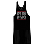 Kleid Run DMC  266213