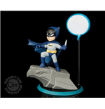 DC Comics Q-Fig Figur 1966 Batman LC Exclusive 9 cm