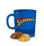 Tasse Superman 266421