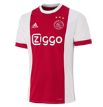 Trikot 2017/18  Ajax 2017-2018 Home Kinder