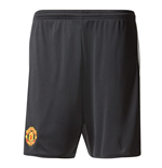 Shorts Manchester United FC 2017-2018 Home