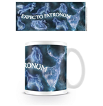 Harry Potter Tasse Patronus