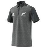 Polohemd All Blacks Presentation