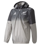 Regenjacke All Blacks