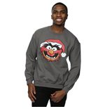 Sweatshirt Disney  267761