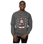 Sweatshirt Disney  267762