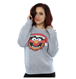 Sweatshirt Disney  267770