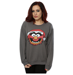 Sweatshirt Disney  267771