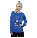 Sweatshirt Disney  267772