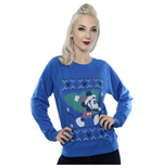 Sweatshirt Disney  267774