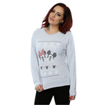 Sweatshirt Disney  267775