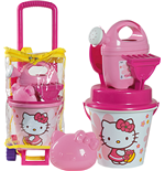Rucksack Hello Kitty  267823